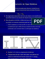 Estruturas metalicas-1