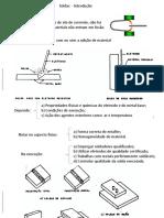 Estruturas metalicas-1d