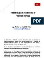 Datenpdf.com 8 Hidrologia Estadisticapdf