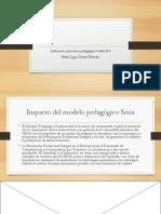 355031995 Presentacion Actividad 4