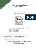 IIP Book.docx
