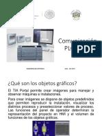 Comunicación PLC - HMI.pptx