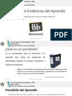 6.Pasos Portafolio Aprendiz 11012019