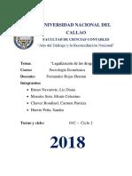 Legalizacion-de-Drogas-Corregido-1.docx