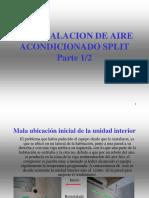 05- REINSTALACION DE SPLIT.pdf