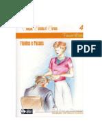 Fluidos e passes - Therezinha Oliveira.pdf