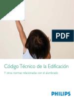 PHILIPS_Normas_alumbrado.pdf