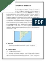 HISTORIA DE ARGENTINA.docx
