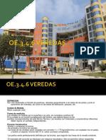 OE.3.4.6 VEREDAS