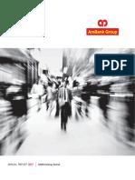 AMMBAR2017.pdf