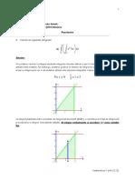Resolución A2.pdf