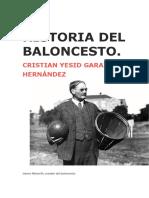 historia colombiana.docx