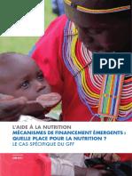 Rapport-Mécanismes-Financement-emergents_FR