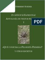 Boeder - que consuma la filosofia primera - in-officium-sapientiae-i-corr-.pdf