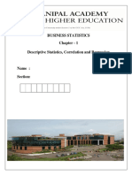 2019 Work book 1 B. Stats  Descriptive Statistics - Copy.pdf