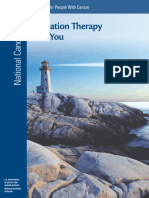 radiationttherapy and you.pdf