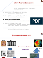 4 Reservoir Geomechanics.pdf