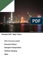 Shanghai Alltogether