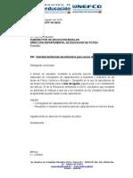 CAPACITACIONES LABORATORIO AGOSTO.doc