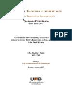 TFG 2016-17 FTI BugliariRenzi