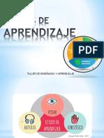 Estilos de apredizaje (equipo 1).pdf
