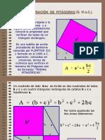 fisica tema 3