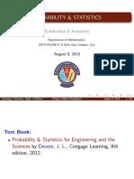 basic_prob.pdf
