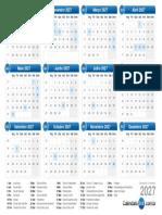 calendário-2027.pdf