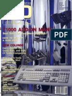 80Microcomputing_8806