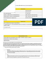 Hydraulic Pump Displacement Solenoid Valve Test And Adjustment - tm1508 __ Service ADVISOR™2.pdf
