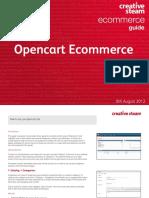 Opencart-Ecommerce-User-Guide-Manual.pdf