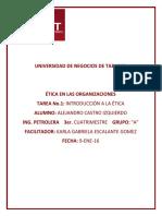 349772528-Introduccion-a-La-Etica.pdf