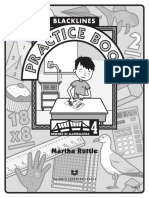 BlacklinesPractice Book 4th Grade.pdf