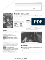 6EP_RE_NKA_ES_CCA_COMPLETO CINE.pdf