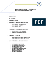 filosofia del derecho.pdf