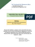 Muros de Contención Tarea 2019.pdf