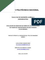 CD-4657.pdf