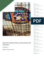 guias_y_consenso._2017pdf.,
