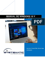Manual de Windows 10 (1)