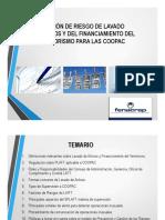 c1-diapositivas