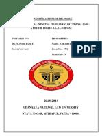 CRPC Rough draft 4 SEM.pdf