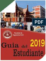 guia_del_estudiante_2019.pdf