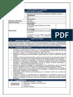 perfil-prevencionista-y-resol-nuevo (1).pdf