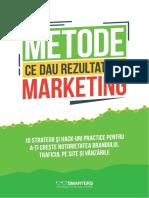 Metode ce dau rezultete in marketing.pdf
