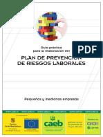 Guia_practica_elaboracion_Plan_ PRL.pdf