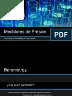 Medidores de presion.pptx