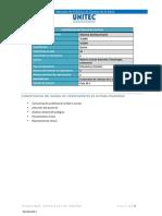 Practicario Sistema Genitourinario 20-1