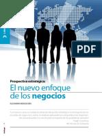 11-el-nuevo-enfoque-de-los-negocios.pdf