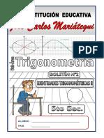 [2] IDENTIDADES TRIGONOMÉTRICAS II.pdf