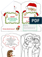 carticica-de-craciun-1.pdf